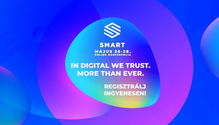 SMART 2020 online