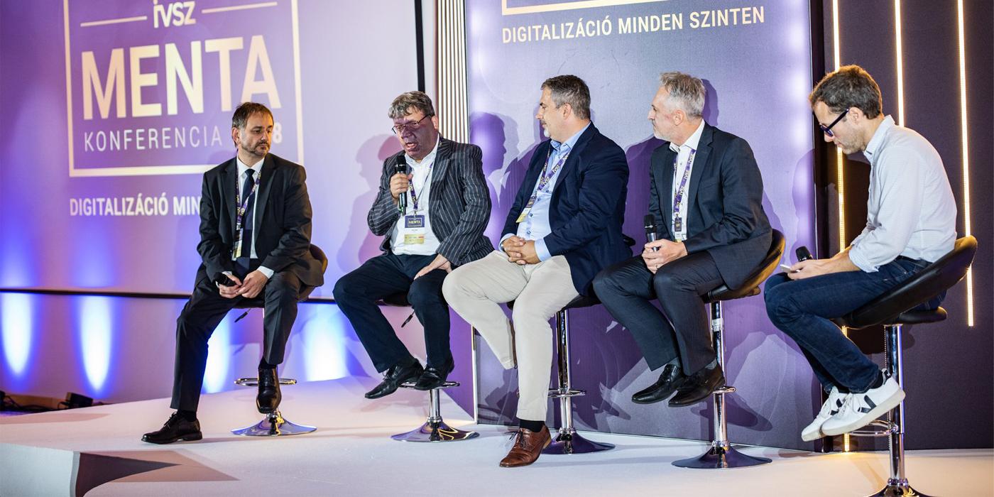 MENTA 2018: Az innovációs ökoszisztéma helyzete Magyarországon