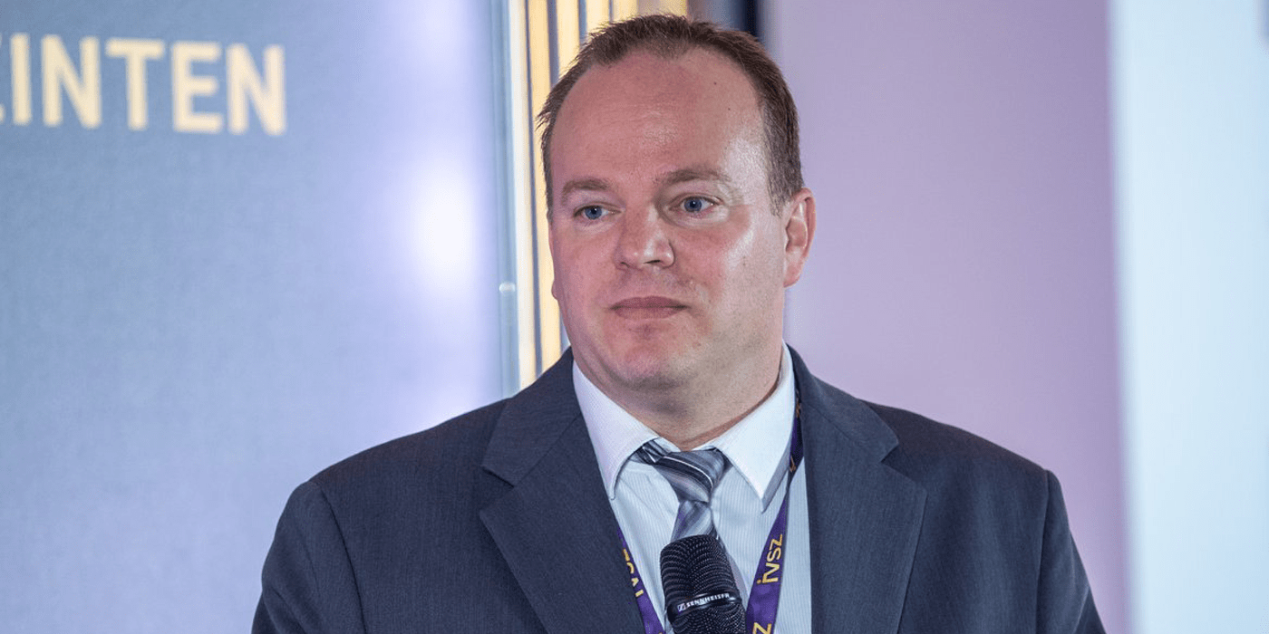 MENTA 2018: A zalaegerszegi járműipari tesztpálya szerepe a hazai innovációban