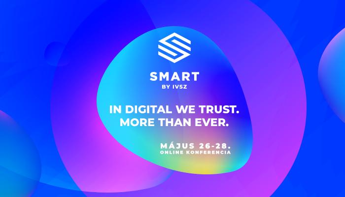 SMART 2020: éles teszten a digitalizáció