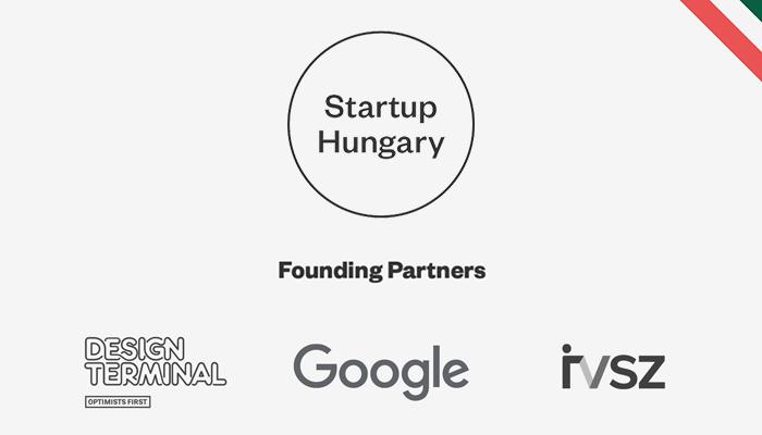 Startup Hungary: A startup kirakós után a startup-maffiával lépünk előre