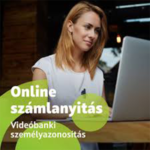 Abylon Consulting Kft., OTP Bank Nyrt. – OTP új videóbank