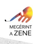 Megérint a Zene – AutSoft Zrt.