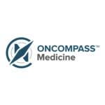 Oncompass precíziós onkológiai döntéstámogató eljárás