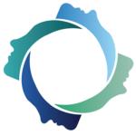 SMAPWORKS - Adatvizualizáció és adatfeldolgozás