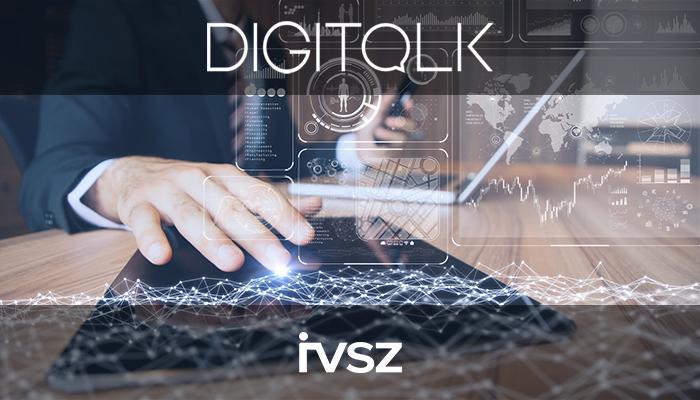 IVSZ Digitalk Podcast: Big Tech csapdában az innováció?
