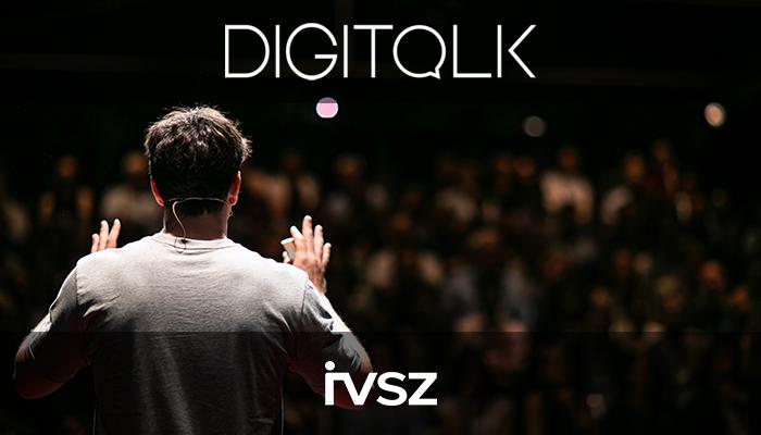 IVSZ DIGITALK PODCAST: Online-osodó konferenciák