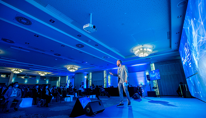 MENTA sztorik 2020 – szintet lép a digitalizáció