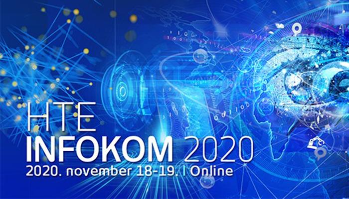 HTE Infokom 2020