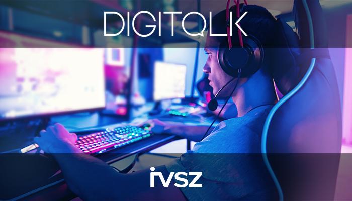 DIGITALK Podcast: Amikor a játék véget ér – eSport 2020-ban