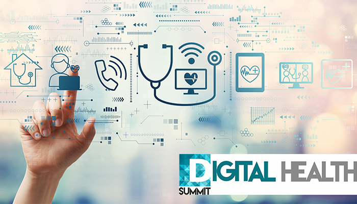 Digital Health Summit 2021