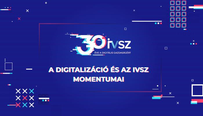 IVSZ 30 infogram