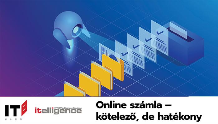 ITBClub Itelligence 2021