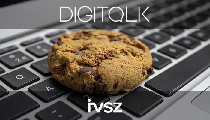 """IVSZ DIGITALK Podcast - Omlós piacok és sütik – """"privacy first"""" receptkönyvet kell írnunk?"""