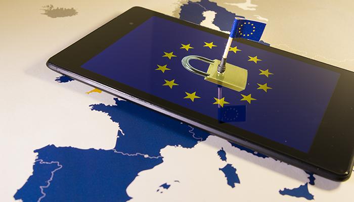 Betekintést nyertünk az EU digitális dossziéiba