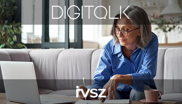 IVSZ DIGITALK Podcast: Együtt élő generációk a vállalatban - a krízisek kényszerítő ereje