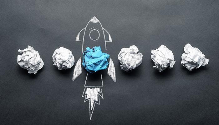 Izgalmas eredményeket hozott az első hazai startup riport
