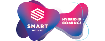 SMART 2021 - Hybrid is coming!