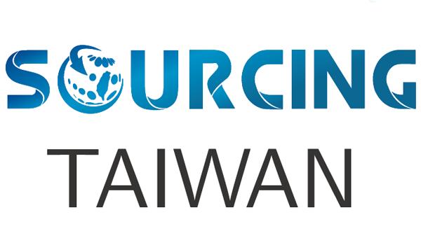 Sourcing Taiwan