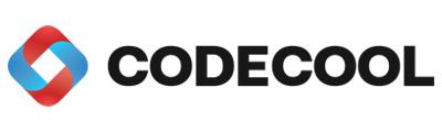 Codecool