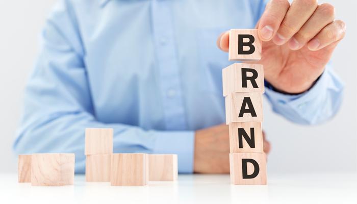 Építő kritika: tévhitek és tények munkáltatói márkaépítésről