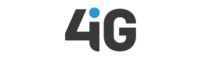 4IG logó