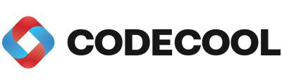 Codecool logó