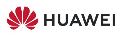 Huawei logó
