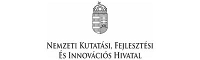 NKFIH logó