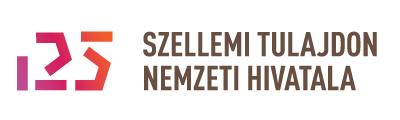SZTNH logó