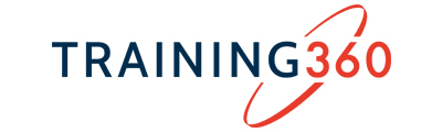 Training360 logó