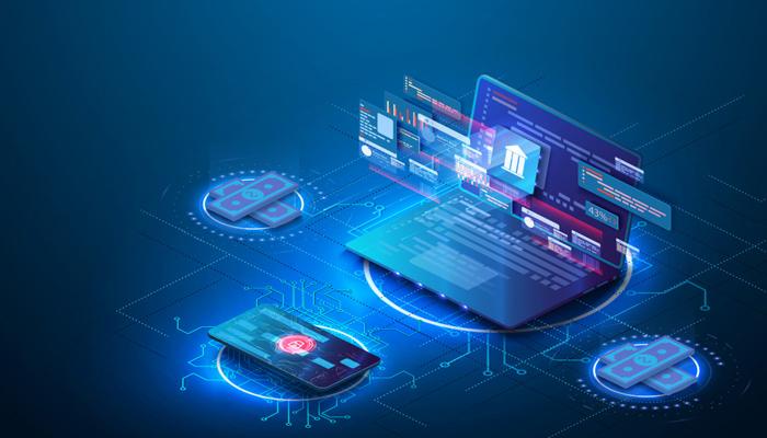 Mesterséges intelligencia és felhő a bankokban, BNPL-őrület és open banking - Jön a Banking Technology 2021!
