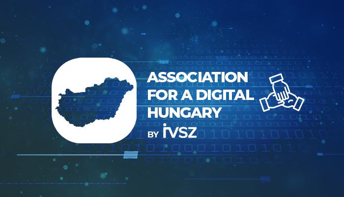 Association for Digital Hungary